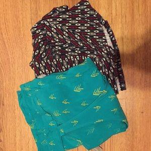 Dress bundle!
